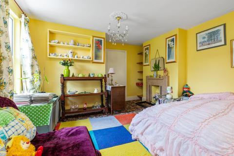 Studio to rent - Melbourne Grove, Dulwich, SE22