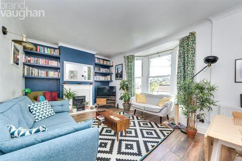 2 bedroom apartment to rent - Lucerne Road, Brighton, BN1