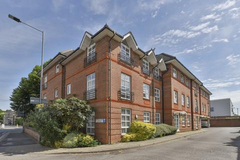 2 bedroom apartment for sale - Barbican Court, Fawcett Street, York, North Yorkshire