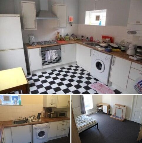 2 bedroom flat to rent - Forest Road West, The Arboretum, Nottingham NG7