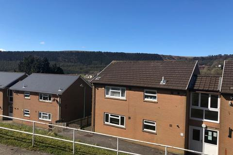 2 bedroom flat for sale - Valley View, Cwmtillery, Abertillery, Blaenau Gwent, NP13