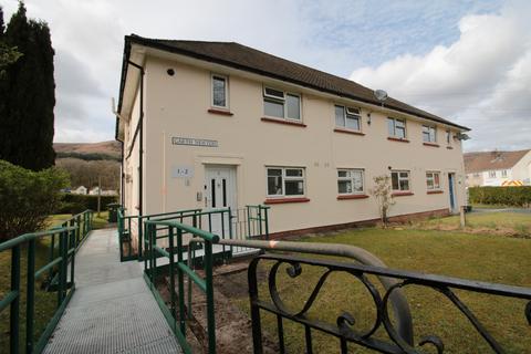 2 bedroom flat for sale - Garth Newydd, Gwaelod Y Garth, Cardiff, CF15