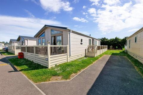 2 bedroom park home for sale - Laburnum Grove, Birchington Vale Holiday Park, Birchington, Kent