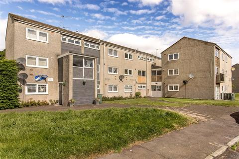 3 bedroom maisonette for sale - William Black Place, South Queensferry, EH30