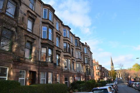 2 bedroom flat to rent - Havelock Street, Flat 1/1, Dowanhill, Glasgow, G11 5JB
