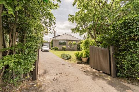 5 bedroom detached house for sale - 3 Avon Road, Edinburgh, EH4