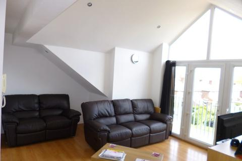 2 bedroom apartment to rent - Hofton Court, Beeston, NG9 2DN