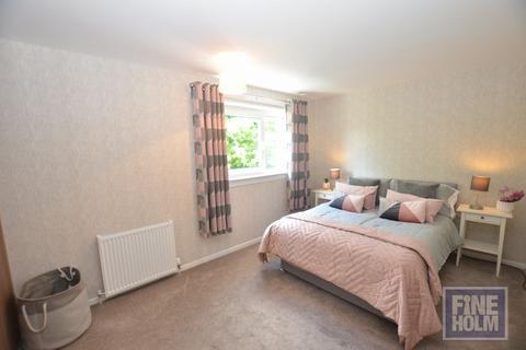 2 bedroom flat to rent - 35 McLean Square, Kinning park, GLASGOW, Lanarkshire, G51