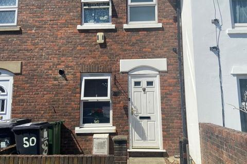 3 bedroom terraced house for sale - Henry Cooper Way, SE9