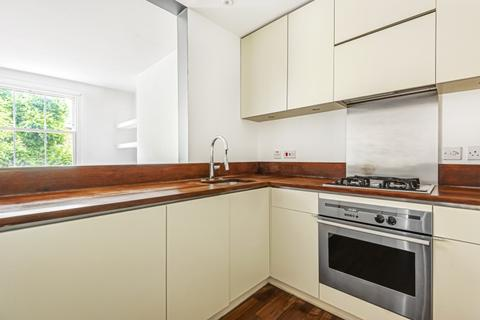2 bedroom flat to rent - Coningham Road London W12