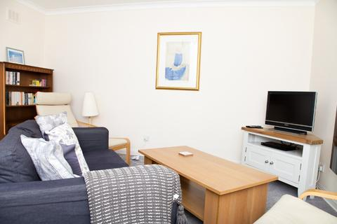 2 bedroom flat to rent - Orchard Brae Avenue, Comely Bank, Edinburgh, EH4