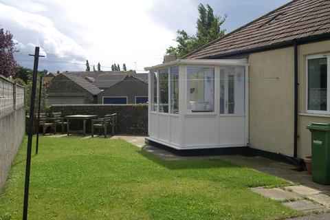 2 bedroom semi-detached bungalow to rent - Thornton Court, Catterick Village DL10