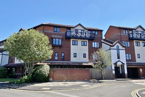 1 bedroom maisonette for sale - Armory Lane, Old Portsmouth