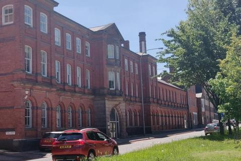 1 bedroom apartment to rent - The Mint, Icknield Street, Hockley, Birmingham, B18 6RU