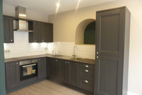 1 bedroom apartment to rent - Scotland Road, Warrington