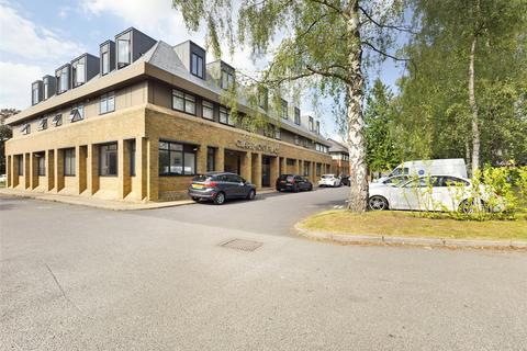 2 bedroom apartment to rent - Oakley Road, Chinnor, Oxfordshire, OX39