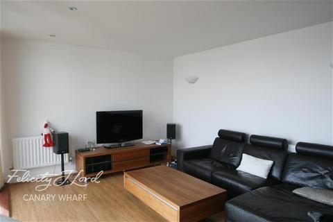 2 bedroom flat to rent - Elektron Tower, E14