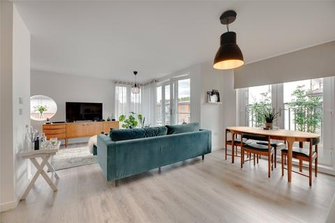 2 bedroom apartment for sale - Ochre Yards