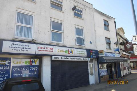 2 bedroom apartment to rent - High Street, Strood, Rochester, Kent, ME2
