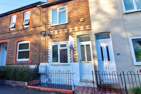 2 bedroom terraced house for sale - Alpine Street, Reading, Berkshire, RG1