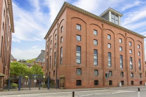 1 bedroom flat for sale - 163/14 Slateford Road, Slateford, Edinburgh EH14 1PD