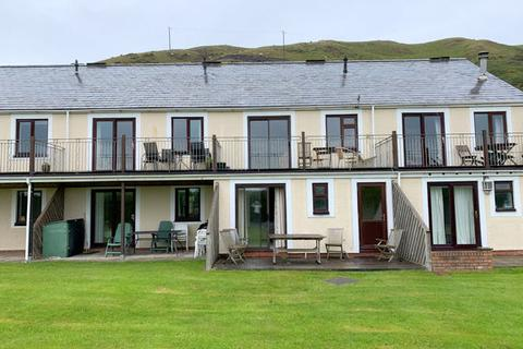 3 bedroom townhouse for sale - Ardudwy Villas, Aberdovey LL35