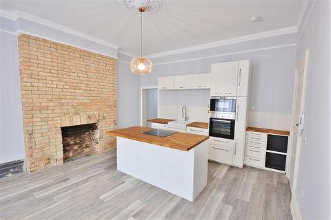 2 bedroom apartment for sale - St Michaels Road, Bournemouth, Bournemouth