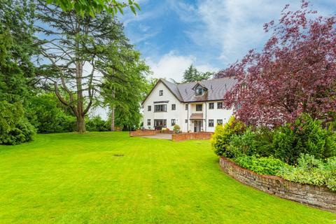 2 bedroom apartment for sale - Stretton Close, Penn