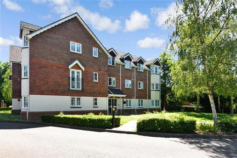 3 bedroom flat for sale - London Road, Redhill, Surrey