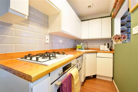 1 bedroom ground floor flat for sale - Elgin Road, Ilford, Essex