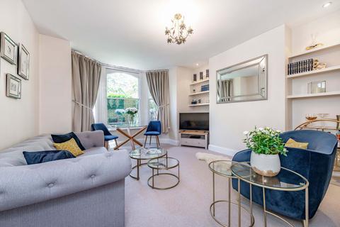 1 bedroom flat for sale - Lordship Lane, London SE22
