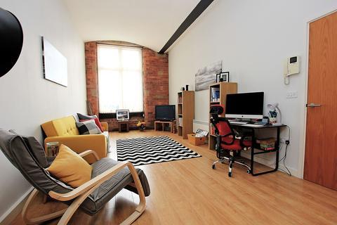 1 bedroom apartment for sale - 38 Glista Mill, Skipton,