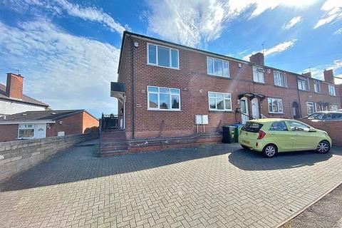 2 bedroom house for sale - Mincing Lane, Birmingham