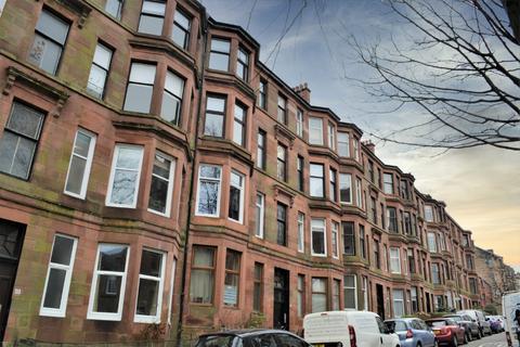 2 bedroom flat for sale - Partickhill Road, Flat 3/1, Partickhill, Glasgow, G11 5BL