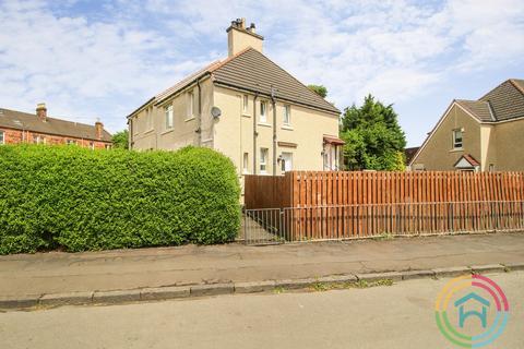 2 bedroom flat for sale - Miller Street,  Glasgow, G69