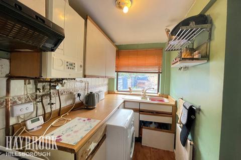 3 bedroom terraced house for sale - Holme Lane, Sheffield