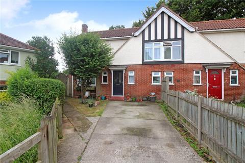 3 bedroom semi-detached house for sale - Long John Hill, Norwich, Norfolk, NR1