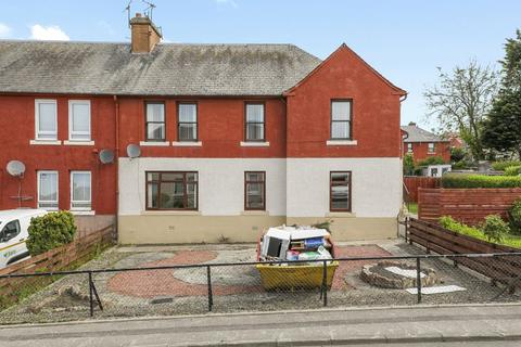 4 bedroom ground floor flat for sale - 3 Mansfield Place, Dalkeith, Midlothian EH22 4SF