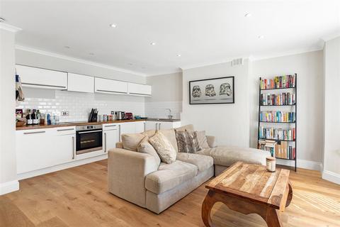2 bedroom flat for sale - Cambridge Gardens, W10