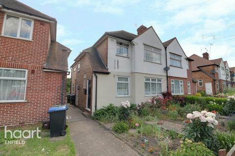 2 bedroom maisonette for sale - Hertford Road, Enfield