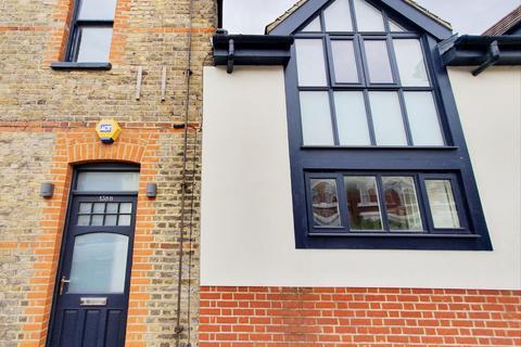 1 bedroom cottage to rent - Northfield Avenue, Ealing, W13