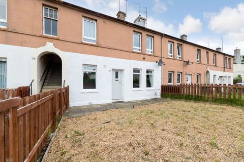 2 bedroom flat for sale - 37 Stenhouse Crescent, Edinburgh, EH11 3JN