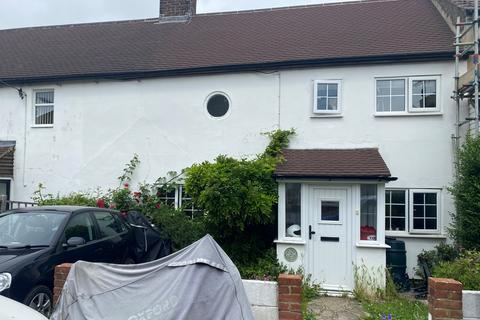 2 bedroom terraced house to rent - Yew Tree Cottages, Burgess Hill RH15