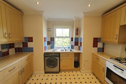3 bedroom apartment to rent - Venneit Close