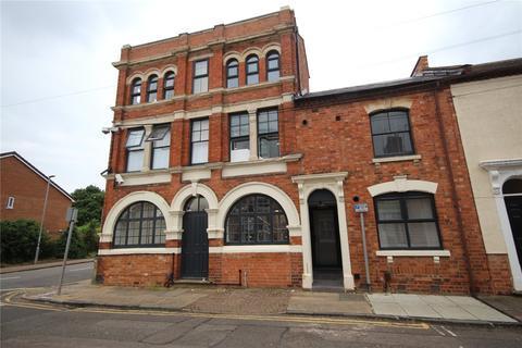2 bedroom apartment to rent - Palmerston Road, Northampton, NN1