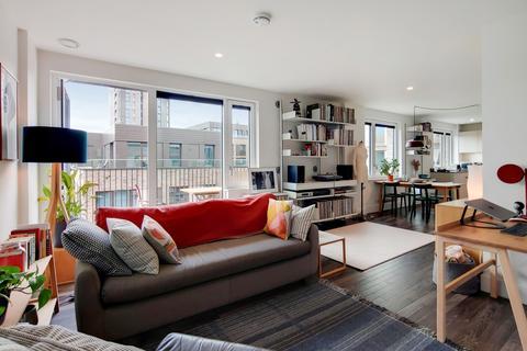 2 bedroom flat for sale - Arbor House, New Cross, SE14