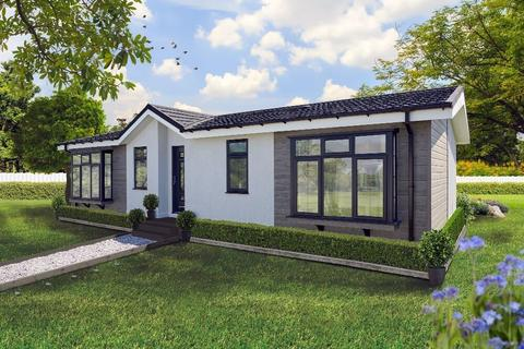 2 bedroom park home for sale - Heysham Lancashire