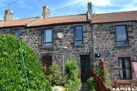 3 bedroom terraced house for sale - Albert Place, Berwick-upon-Tweed, Northumberland