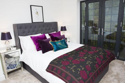 1 bedroom apartment to rent - Melson Court, 61-65 John Street, Luton LU1