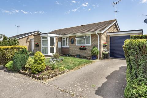 3 bedroom detached bungalow for sale - Uppark Way, Felpham, Bognor Regis, PO22
